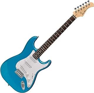 deviser guitar
