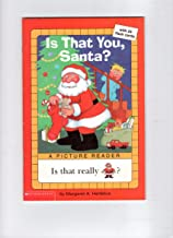Best is that you santa Reviews