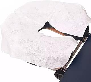 Best massage headrest bed insert Reviews