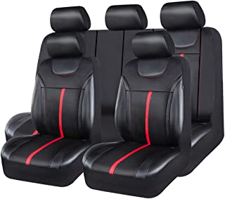 pre 2000 club car seat covers