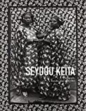 Seydou Keïta - Photographies Bamako, Mali 1948-1963 (Version anglaise)