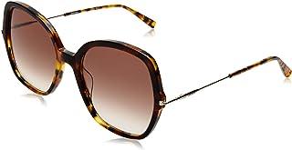 نظارات شمسية ام ام كلاسي في اي اي/ جي للنساء من ماكس مارا