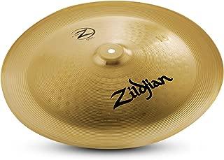 Zildjian Planet Z 18