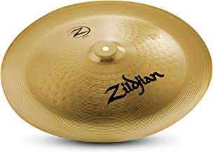 Best china symbol drums Reviews