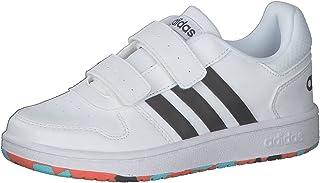 adidas Hoops 2.0 CMF C, Basket