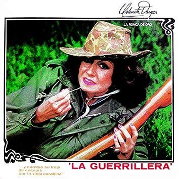 La Guerrillera