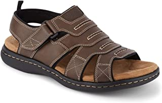 Men's Shorewood Fisherman Sandal