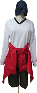 Xiao Wu K Project Red Clan Misaki Yata Current Outfit Anime Cosplay Costume