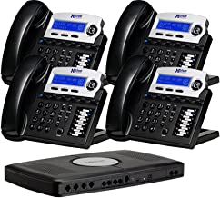 vonage home phone system