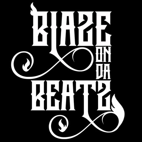 Bahati Afro Beat (Instrumental) by BlazeOnDaBeatz on Amazon