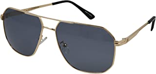 نظارات ريترو الشمسية للرجال من ريترو UN5004