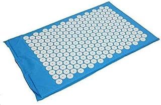 Antar ATCP Acupressure ATCP Rehabilitation Mat for Acupressure 1310 g