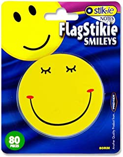 Amazonfr Smiley Papeterie Fournitures De Bureau