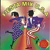 Fiesta Mix USA