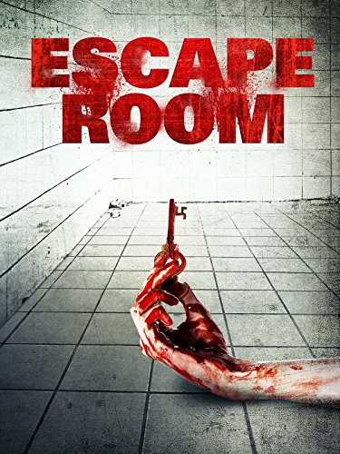 Escape Room [dt./OV]