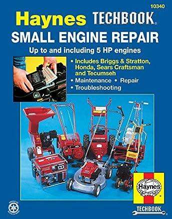 Repair Manual Haynes 36014