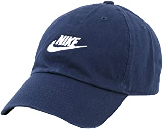755a5ba4 Amazon.in: Nike - Caps & Hats / Accessories: Clothing & Accessories