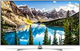 LG 55UJ701V - Smart TV de 55' (Ultra HD 4K, WebOS 3.5, TV LED HDR, DVB-T2/C/S2, Audio 20W, WiFi),...