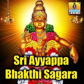 Sri Ayyappa Bhakthi Sagara