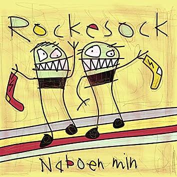 Rockesock