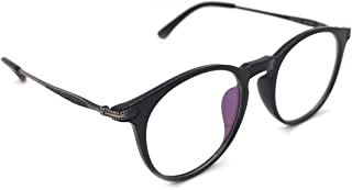 eyeglasses available with any prescription for unisex , 2725618951565