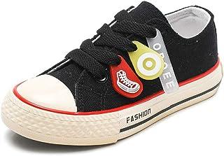 [チャンピオン靴店] 子供スポーツシューズ子供スニーカー用男の子靴女の子春秋通気性メッシュストライプ