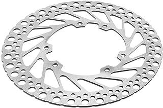 Suchergebnis Auf Für Bremsscheiben Messchieber 20 50 Eur Bremsscheiben Messchieber Diagnose Auto Motorrad
