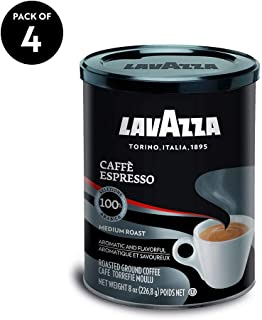 Best lavazza arabica coffee Reviews