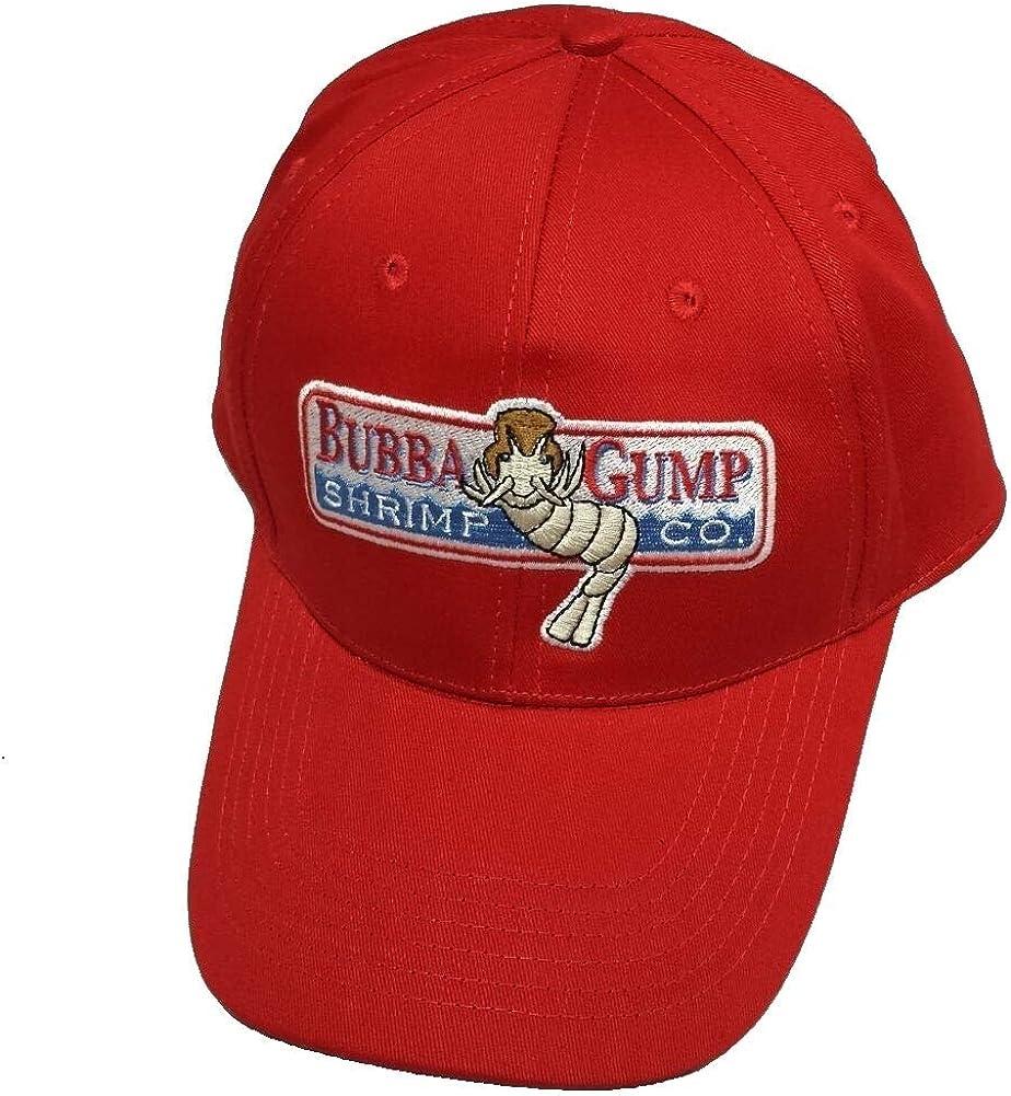 Shrimp Adult Baseball Free Shipping New Cap Red Ranking TOP9