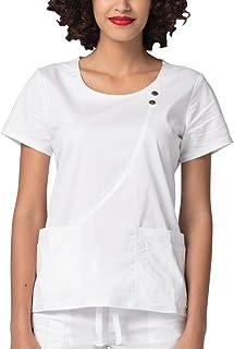 4fe2c4e2301 Amazon.com: ADAR UNIFORMS - Medical / Clothing: Clothing, Shoes ...