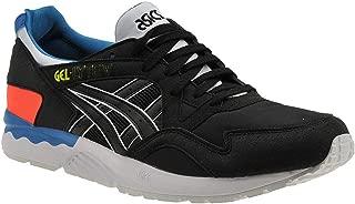 Men's Gel-Lyte¿ V Black/Black 8 10.5 D US