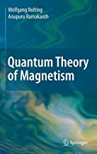 Best quantum theory of ferromagnetism Reviews
