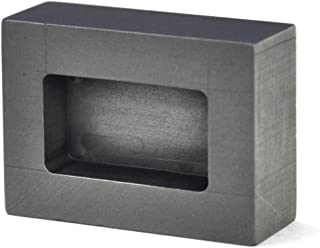 Amazon com: PMC Supplies LLC - Metal Casting Molds / Jewelry