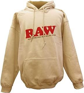 Best raw hoodie tan Reviews