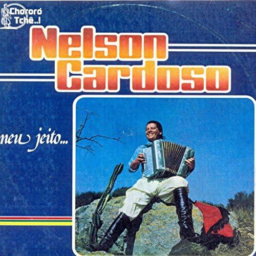Nelson Cardoso