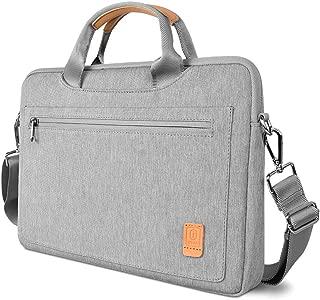 Laptop Bag 15-15.4 Inch,Shoulder Bag For MacBook Pro HP Dell Asus Acer ect