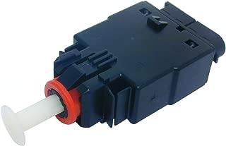 Best brake light circuit bmw 328i 1997 Reviews