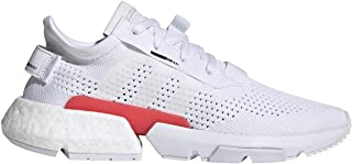 Best pod shoes adidas Reviews