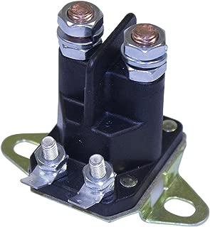 Stens 435-099 Starter Solenoid, Replaces Ariens 03551000