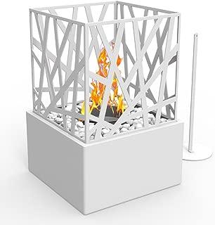 portable flame