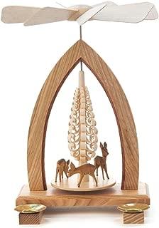 german windmill carousel