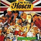 Learning English - Lesson 1 - ie Toten Hosen