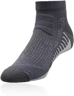 Asics, Ultra Comfort Quarter Sock Calcetines