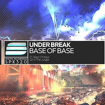 Base Of Base