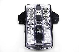 Suchergebnis Auf Für Leuchten Avdb Moto Leuchten Beleuchtung Auto Motorrad
