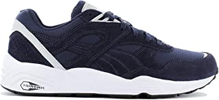 : puma trinomic Lacets Chaussures : Chaussures