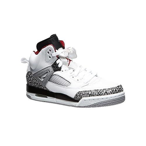 2878169a2e1106 Best Jordans for Kids  Amazon.com