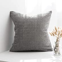 Suchergebnis Auf Amazonde Für Kissenbezug 65x65 Grau