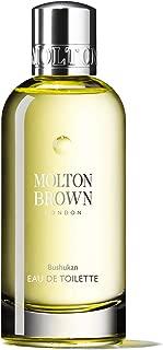 Best molton brown eau de toilette 100ml Reviews