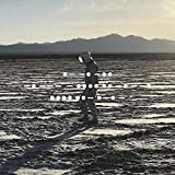 And Nothing Hurt (Deluxe LP)